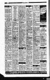 Evening Herald (Dublin) Friday 13 September 1996 Page 50
