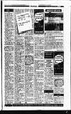 Evening Herald (Dublin) Friday 13 September 1996 Page 51