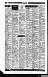 Evening Herald (Dublin) Friday 13 September 1996 Page 52