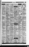 Evening Herald (Dublin) Friday 13 September 1996 Page 53