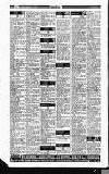 Evening Herald (Dublin) Friday 13 September 1996 Page 54
