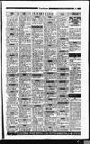 Evening Herald (Dublin) Friday 13 September 1996 Page 55