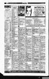 Evening Herald (Dublin) Friday 13 September 1996 Page 56