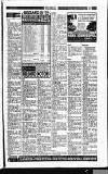 Evening Herald (Dublin) Friday 13 September 1996 Page 57