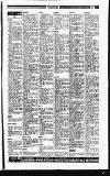 Evening Herald (Dublin) Friday 13 September 1996 Page 59