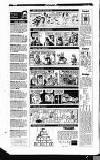 Evening Herald (Dublin) Friday 13 September 1996 Page 62