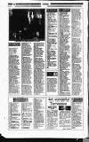 Evening Herald (Dublin) Friday 13 September 1996 Page 64