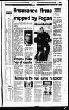 Evening Herald (Dublin) Friday 13 September 1996 Page 65