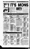 Evening Herald (Dublin) Friday 13 September 1996 Page 66