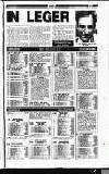 Evening Herald (Dublin) Friday 13 September 1996 Page 67