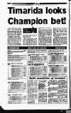 Evening Herald (Dublin) Friday 13 September 1996 Page 68