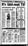 Evening Herald (Dublin) Friday 13 September 1996 Page 69