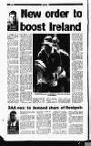 Evening Herald (Dublin) Friday 13 September 1996 Page 70