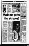 Evening Herald (Dublin) Friday 13 September 1996 Page 71
