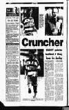 Evening Herald (Dublin) Friday 13 September 1996 Page 72