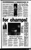 Evening Herald (Dublin) Friday 13 September 1996 Page 73