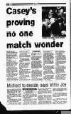 Evening Herald (Dublin) Friday 13 September 1996 Page 74