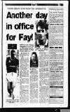 Evening Herald (Dublin) Friday 13 September 1996 Page 75