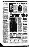 Evening Herald (Dublin) Friday 13 September 1996 Page 76