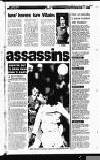 Evening Herald (Dublin) Friday 13 September 1996 Page 77