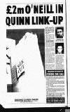 Evening Herald (Dublin) Friday 13 September 1996 Page 78