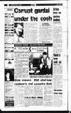 Evening Herald (Dublin) Monday 21 October 1996 Page 2