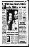 Evening Herald (Dublin) Monday 21 October 1996 Page 3