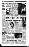 Evening Herald (Dublin) Monday 21 October 1996 Page 6