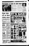 Evening Herald (Dublin) Monday 21 October 1996 Page 7