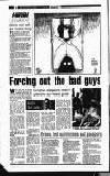 Evening Herald (Dublin) Monday 21 October 1996 Page 8