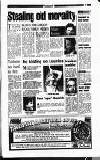 Evening Herald (Dublin) Monday 21 October 1996 Page 9