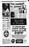 Evening Herald (Dublin) Monday 21 October 1996 Page 11
