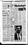 Evening Herald (Dublin) Monday 21 October 1996 Page 12