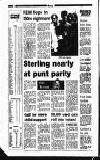 Evening Herald (Dublin) Monday 21 October 1996 Page 14