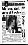 Evening Herald (Dublin) Monday 21 October 1996 Page 15