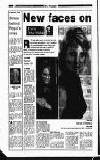 Evening Herald (Dublin) Monday 21 October 1996 Page 16