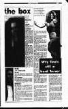 Evening Herald (Dublin) Monday 21 October 1996 Page 17