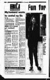 Evening Herald (Dublin) Monday 21 October 1996 Page 18