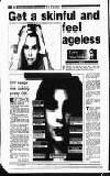 Evening Herald (Dublin) Monday 21 October 1996 Page 20