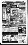 Evening Herald (Dublin) Monday 21 October 1996 Page 22