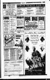 Evening Herald (Dublin) Monday 21 October 1996 Page 23