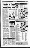 Evening Herald (Dublin) Monday 21 October 1996 Page 25