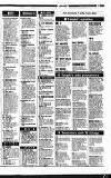 Evening Herald (Dublin) Monday 21 October 1996 Page 27