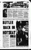 Evening Herald (Dublin) Monday 21 October 1996 Page 29