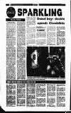 Evening Herald (Dublin) Monday 21 October 1996 Page 30