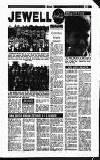 Evening Herald (Dublin) Monday 21 October 1996 Page 31
