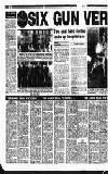 Evening Herald (Dublin) Monday 21 October 1996 Page 32