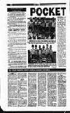 Evening Herald (Dublin) Monday 21 October 1996 Page 34