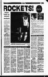 Evening Herald (Dublin) Monday 21 October 1996 Page 35