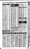 Evening Herald (Dublin) Monday 21 October 1996 Page 36